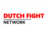 Dutch Fight Network