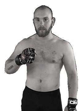Kirill Harder