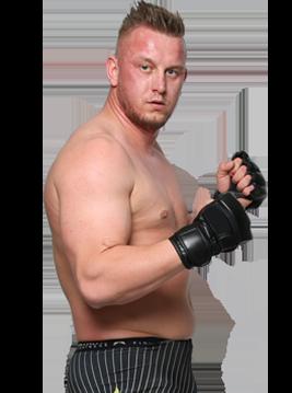 Damian Olszewski