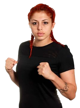 Yamila Sanchez