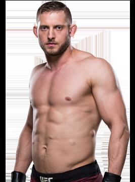 Marcin Prachnio