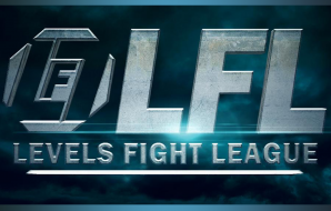Levels Fight League
