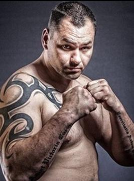 Marcin Kalata