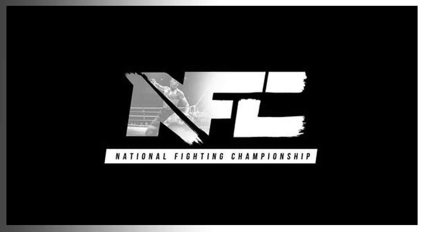 NFC Series Preseason 1