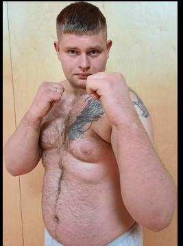 Dominik Dankowski